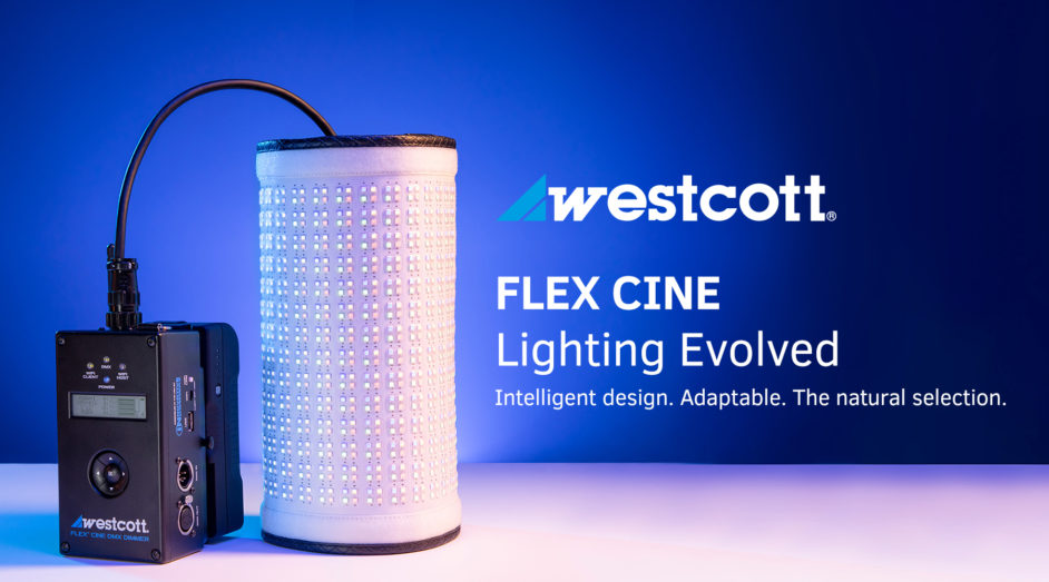Light + Byte - FlexCine