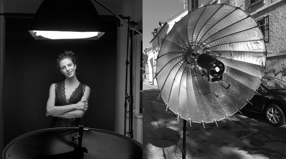 Product Review |  Broncolor Siros 400/800L